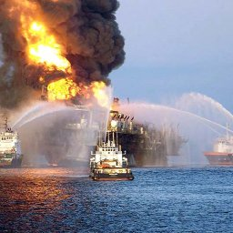 BP Transocean-Deepwater-Horizon (4).jpg