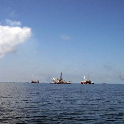 BP Transocean-Deepwater-Horizon (42).jpg