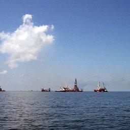 BP Transocean-Deepwater-Horizon (41).jpg