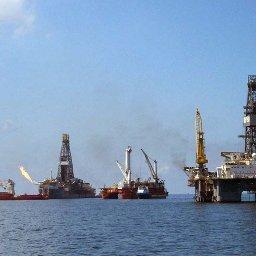 BP Transocean-Deepwater-Horizon (44).jpg