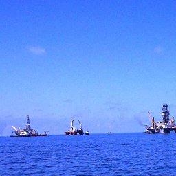 BP Transocean-Deepwater-Horizon (46).jpg