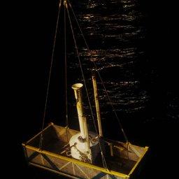 BP Transocean-Deepwater-Horizon (50).jpg
