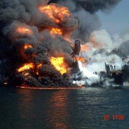 BP Transocean-Deepwater-Horizon (52).jpg