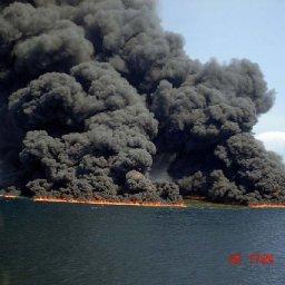 BP Transocean-Deepwater-Horizon (54).jpg
