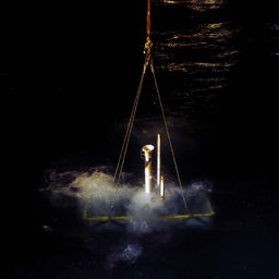 BP Transocean-Deepwater-Horizon (51).jpg