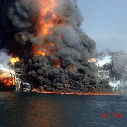 BP Transocean-Deepwater-Horizon (56).jpg