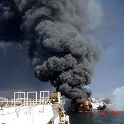BP Transocean-Deepwater-Horizon (57).jpg