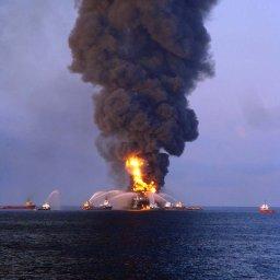 BP Transocean-Deepwater-Horizon (7).jpg