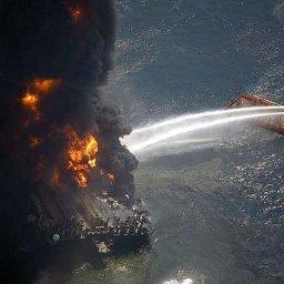 BP Transocean-Deepwater-Horizon (62).jpg