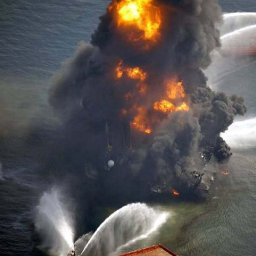 BP Transocean-Deepwater-Horizon (61).jpg
