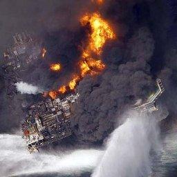 BP Transocean-Deepwater-Horizon (63).jpg