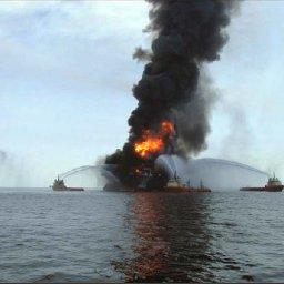 BP Transocean-Deepwater-Horizon (6).jpg