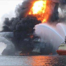 BP Transocean-Deepwater-Horizon (5).jpg