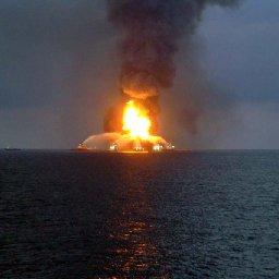 BP Transocean-Deepwater-Horizon (8).jpg