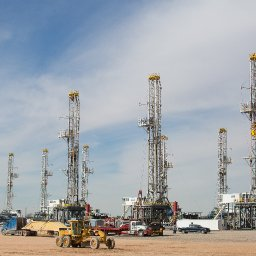Stacked Drilling Rigs (2).jpg