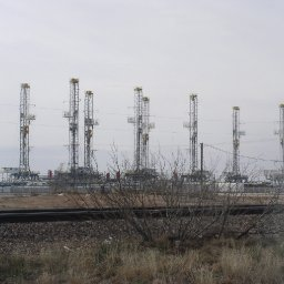 Stacked Drilling Rigs (4).jpg