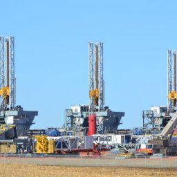 Stacked Drilling Rigs (6).jpg