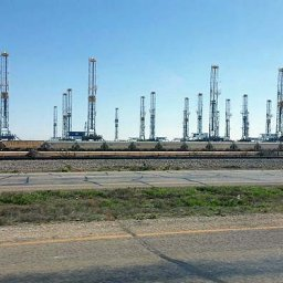 Drilling Rigs Stacked Out (13).jpg