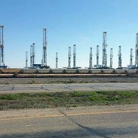 Drilling Rigs Sit Idle As OPEC Declares War On American Oil and Gas Producers