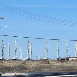 Drilling Rigs Stacked Out (14).jpg