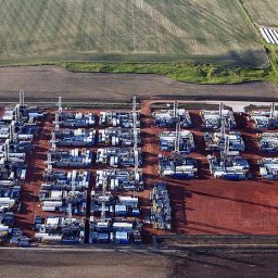 Drilling Rigs Stacked Out (8).jpg