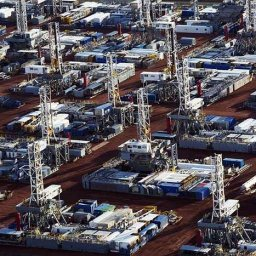 Drilling Rigs Stacked Out (16).jpg