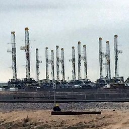 Drilling Rigs Stacked Out (18).jpg