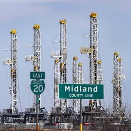 Drilling Rigs Stacked Out (19).jpg