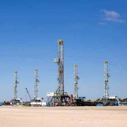 Drilling Rigs Stacked Out (17).jpg