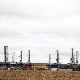 Drilling Rigs Stacked Out (24).jpg