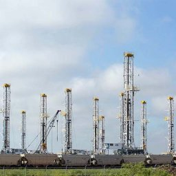Drilling Rigs Stacked Out (26).jpg