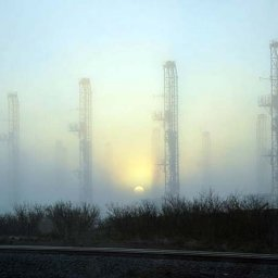 Drilling Rigs Stacked Out (5).jpg