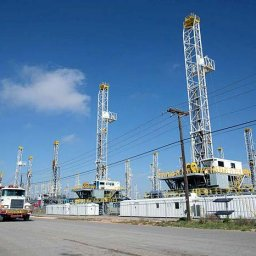 Drilling Rigs Stacked Out (2).jpg