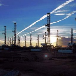 Drilling Rigs Stacked Out (11).jpg