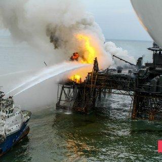 Gunashli Offshore Platform Fire (14).jpg
