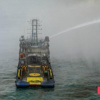 Gunashli Offshore Platform Fire (1).jpg
