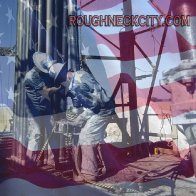 Roughneck City American Oil