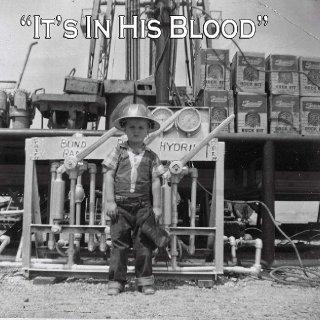 Oilfield Blood.jpg