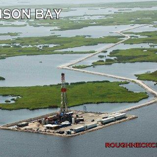 Johnson Bay.jpg