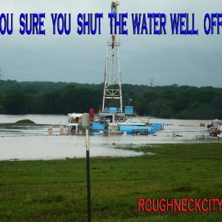 Who Left The Water Well On.jpg