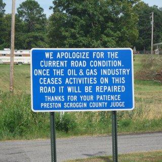 Building Signs Instead Of Roads.JPG.jpg