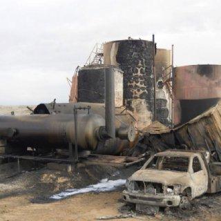Utah Tank Explosion.JPG.jpg