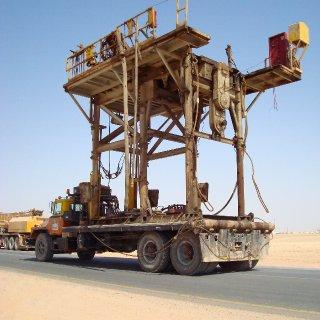 Desert Rig Move.JPG.jpg