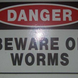 Beware-of-Worms.jpg
