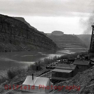 Montana Oil Well.jpg