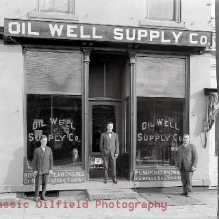 Oilwell Supply Company.jpg