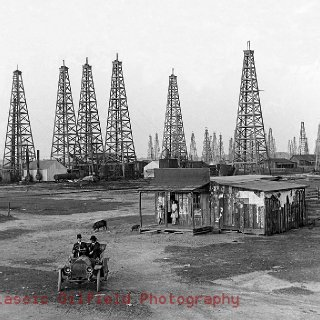 Spindletop.jpg