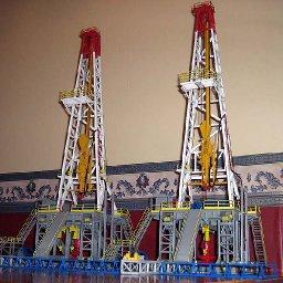 oilfield models (36).jpg