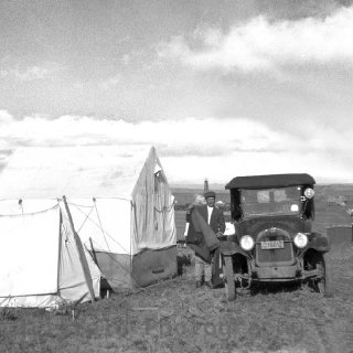 Tent Camp Circa 1919.jpg