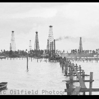 Venezuela Oilfields.jpg